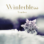 timber-winterbless